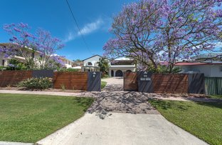 Picture of 90 Falconer Street, Southport QLD 4215
