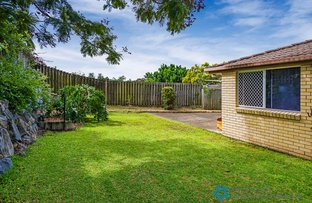 Picture of 1/20 Mackellar Drive, Nerang QLD 4211
