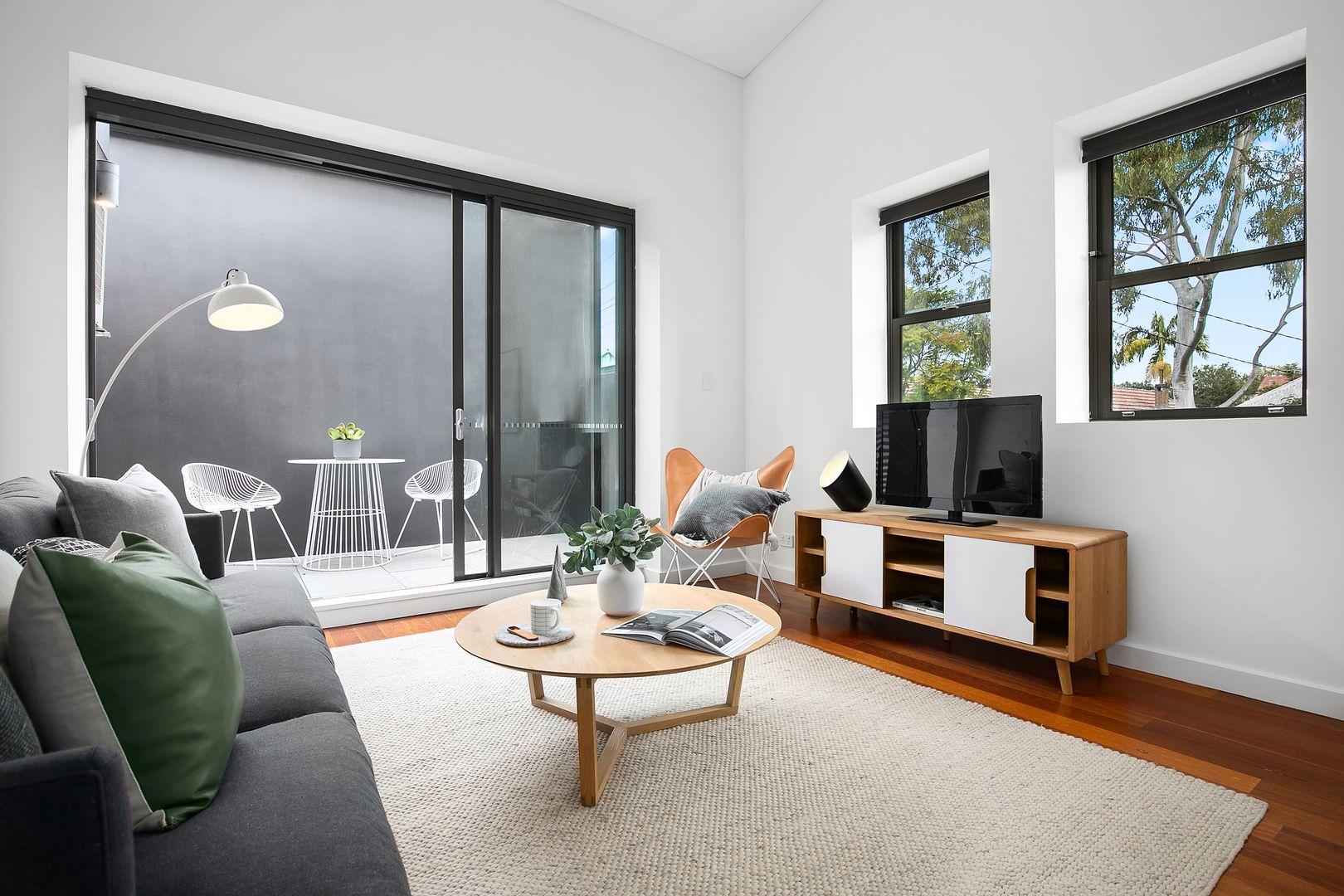 12/19 Beeson Street, Leichhardt NSW 2040, Image 0