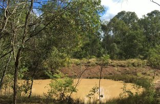 Picture of Lot 3 Wattle Camp Road, Wattle Camp QLD 4615