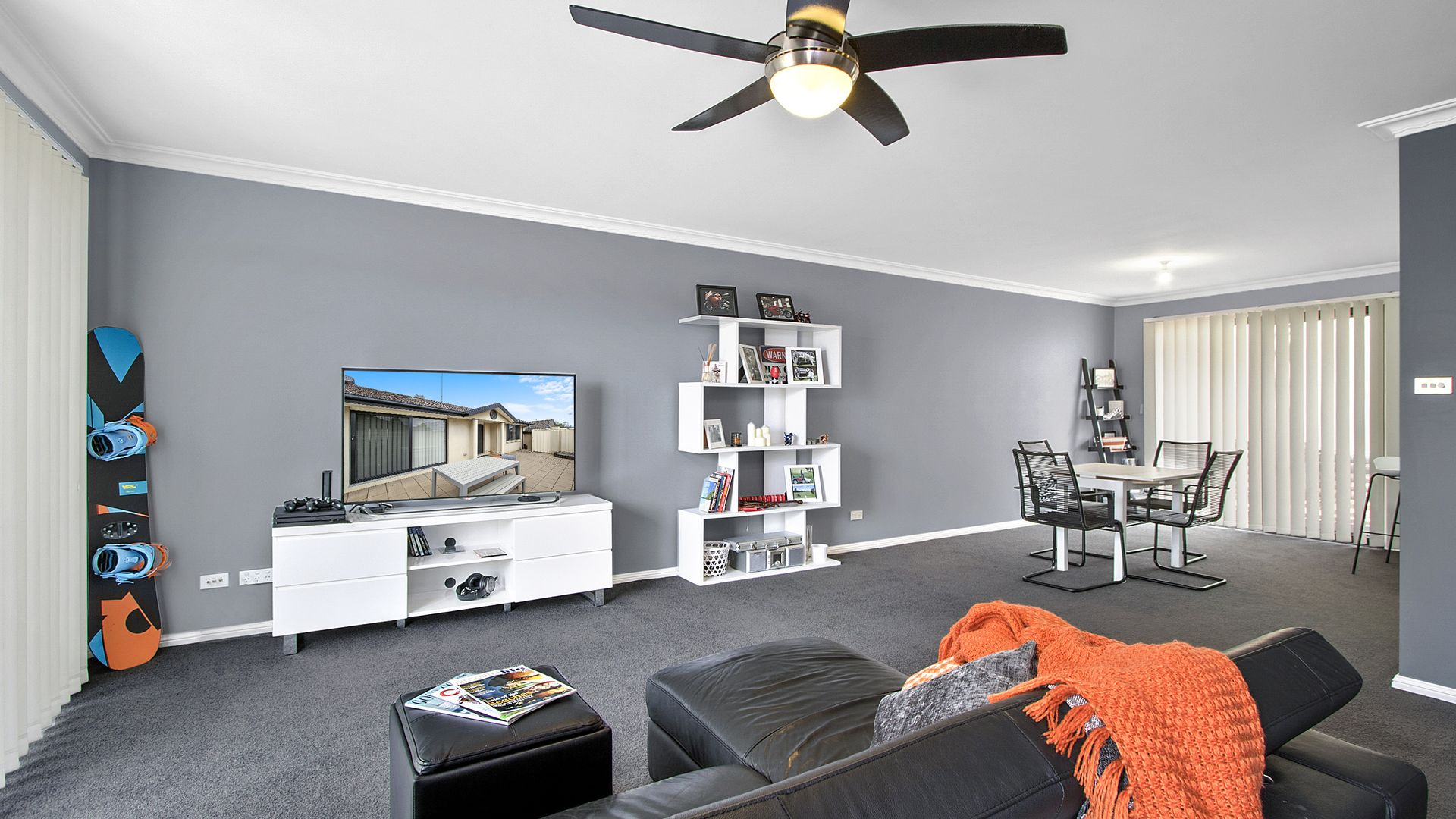 2/84 Grose Vale Road, North Richmond NSW 2754, Image 1