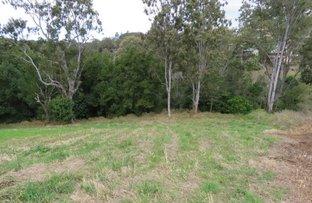 Picture of Lot 139 Hillcrest Avenue, Goonellabah NSW 2480