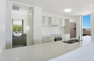 Picture of 6/10-12 Imperial Parade, Labrador QLD 4215