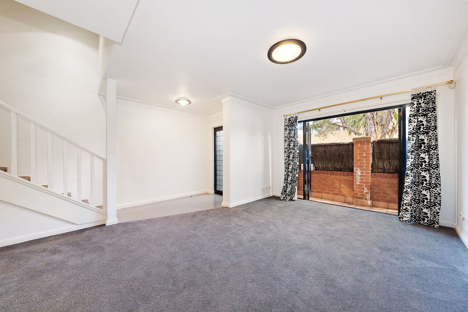 6/1 Ross Smith Parade, Lane Cove NSW 2066, Image 0