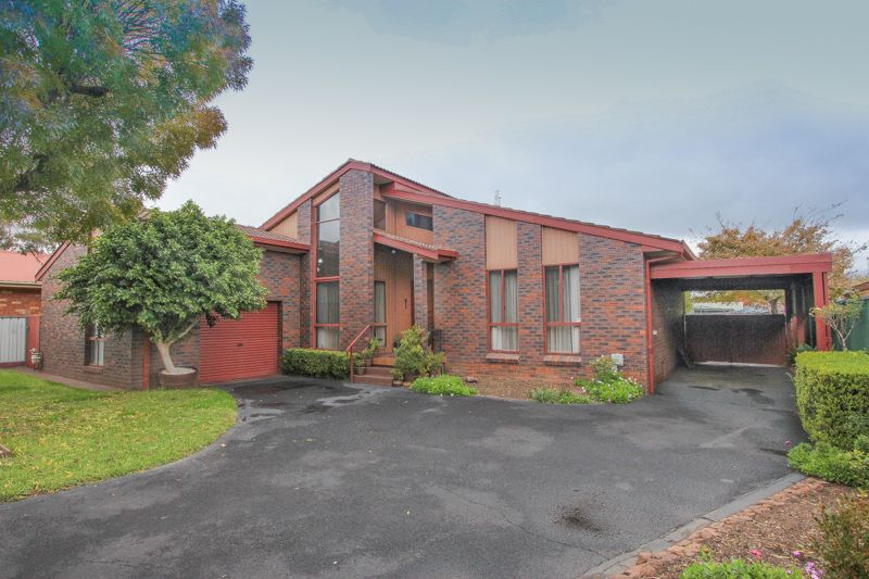 5 Wheatleys Lane, Dubbo NSW 2830, Image 0