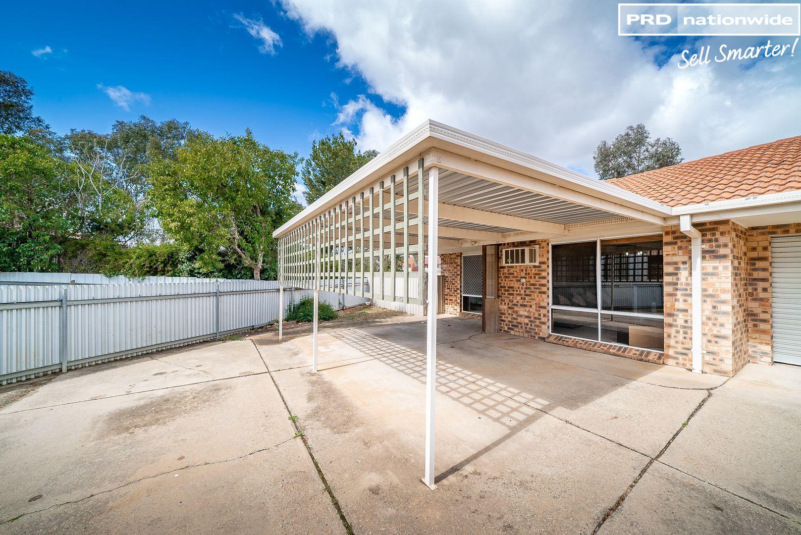3/24 Incarnie Crescent, Wagga Wagga NSW 2650, Image 0