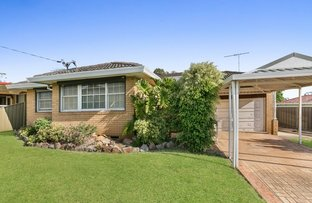 Picture of 10 Rosewall Street, Greystanes NSW 2145