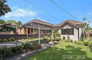 Picture of 83 Penshurst Street, Penshurst NSW 2222