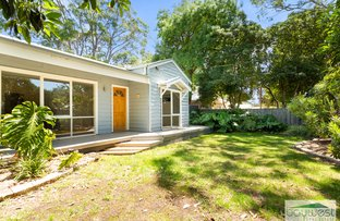 Picture of 351 Stony Point Road, Crib Point VIC 3919