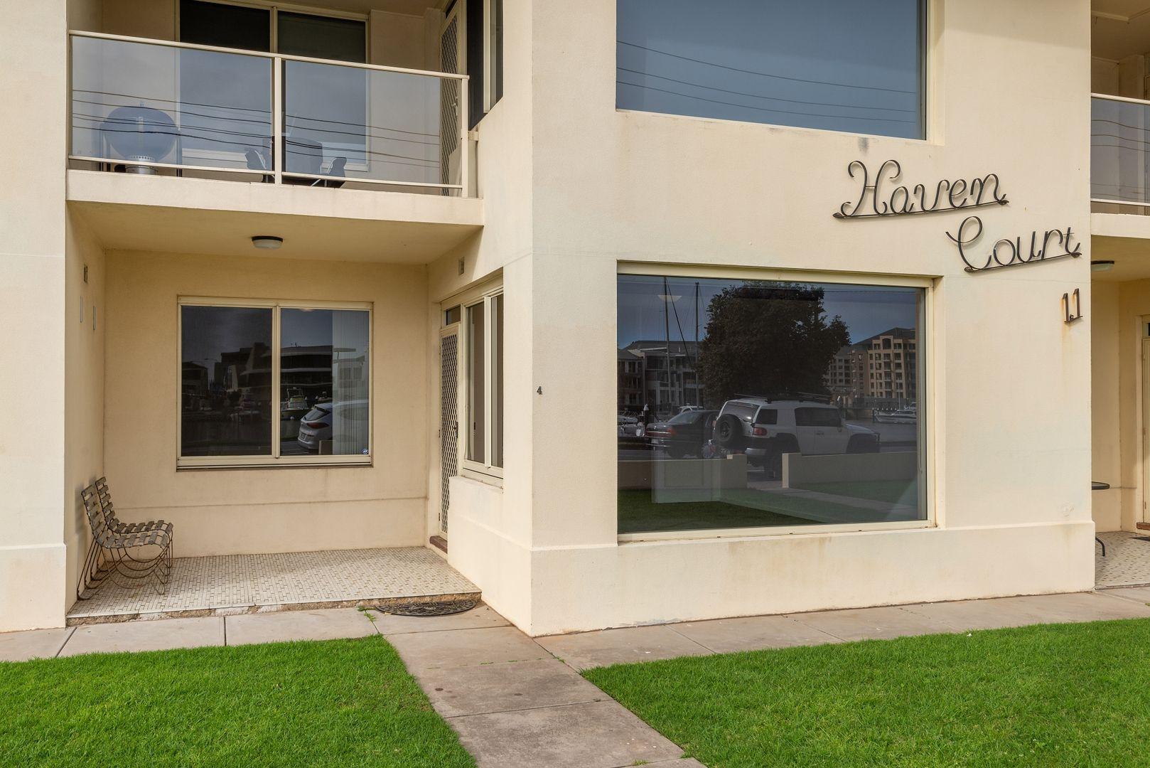4/11 Adelphi Terrace, Glenelg North SA 5045, Image 1