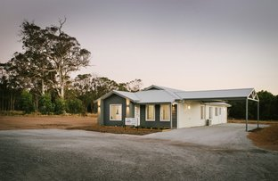 Picture of 105 Oyston Road, Bakers Hill WA 6562
