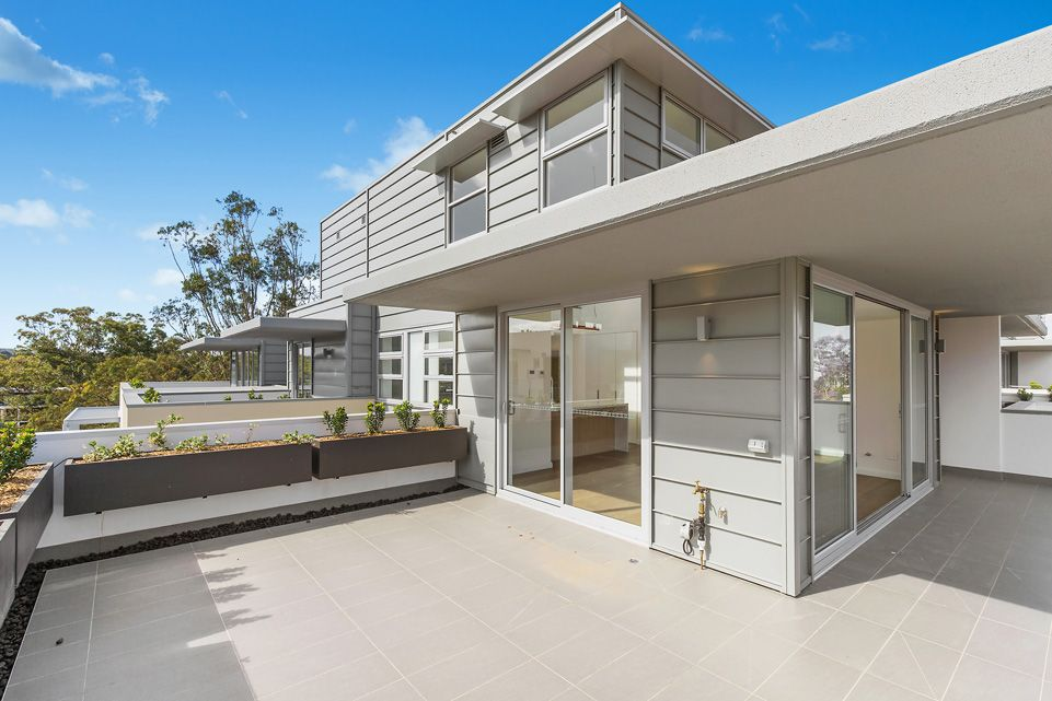 BP07/11-27 Cliff Road, Epping NSW 2121, Image 4
