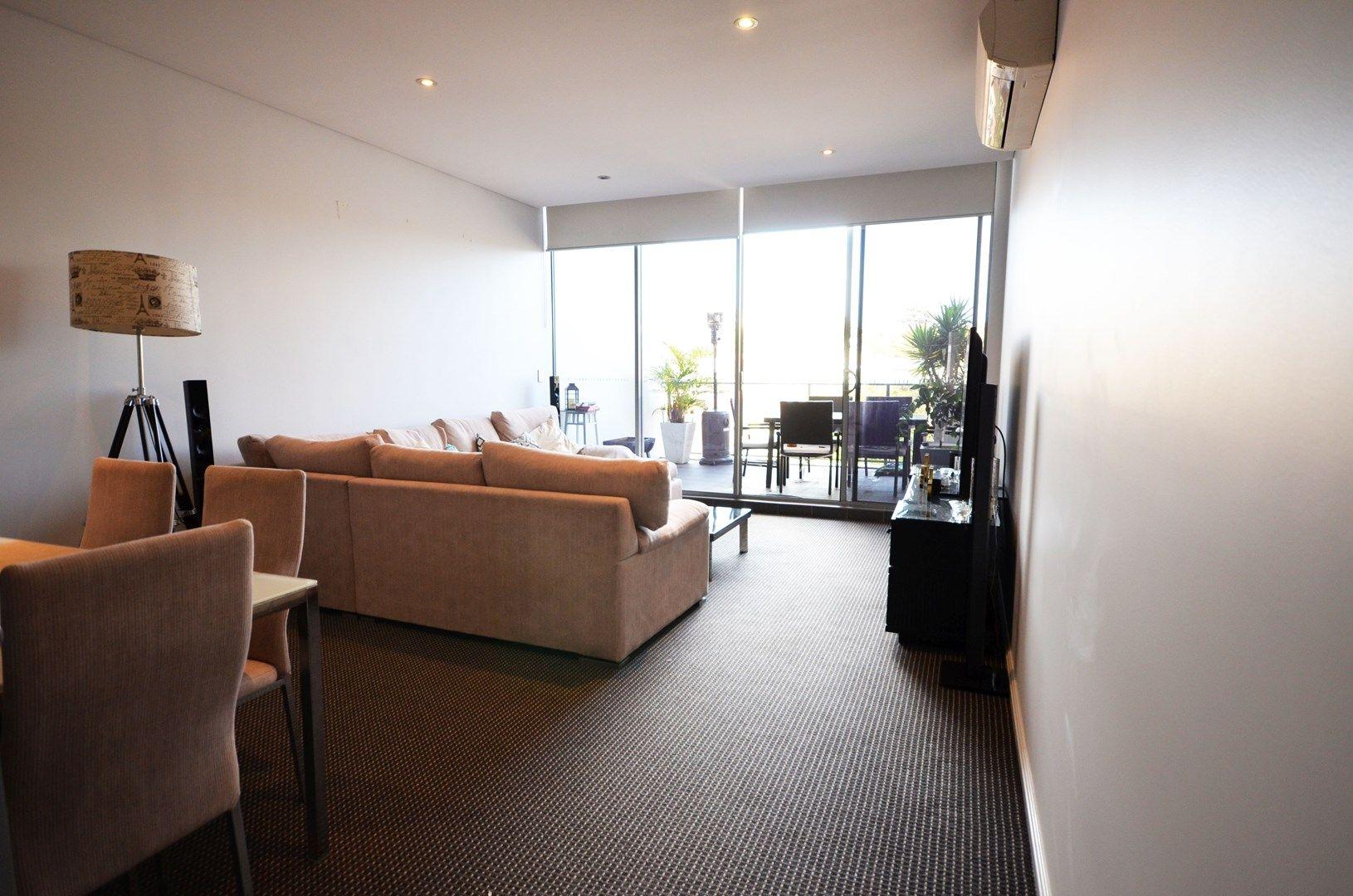 403/1 HIRST STREET, Arncliffe NSW 2205, Image 0