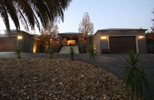 Picture of 5 panorama Court, Lysterfield South VIC 3156