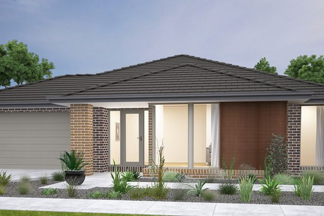 Picture of 408 Heron Drive, MICKLEHAM VIC 3064