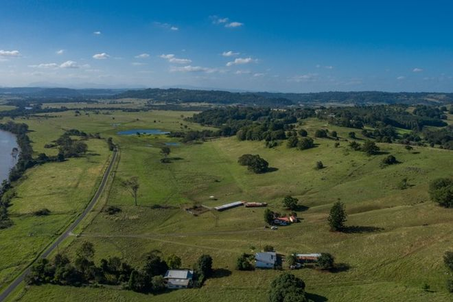 Picture of 338 River Bank Road, MONALTRIE NSW 2480