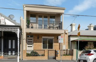 Picture of 10 Kelso Street, Cremorne VIC 3121
