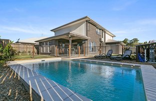 Picture of 3 Ariel Place, Bli Bli QLD 4560