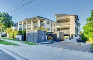 Picture of 106/39 Dorset Street, Ashgrove QLD 4060