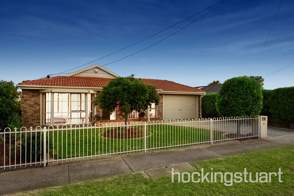 65 Purchas Street, Werribee VIC 3030, Image 0