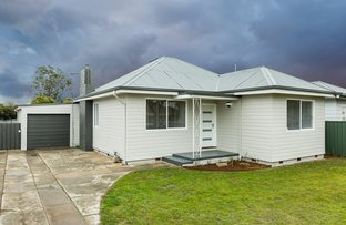 298 Gulpha Street, North Albury NSW 2640