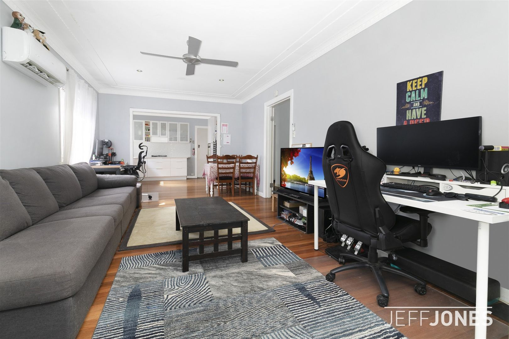 68 Marquis Street, Greenslopes QLD 4120, Image 2