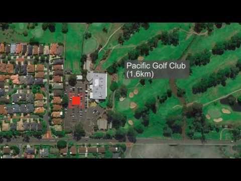 292  Pine Mountain Road, Carina Heights QLD 4152, Image 1