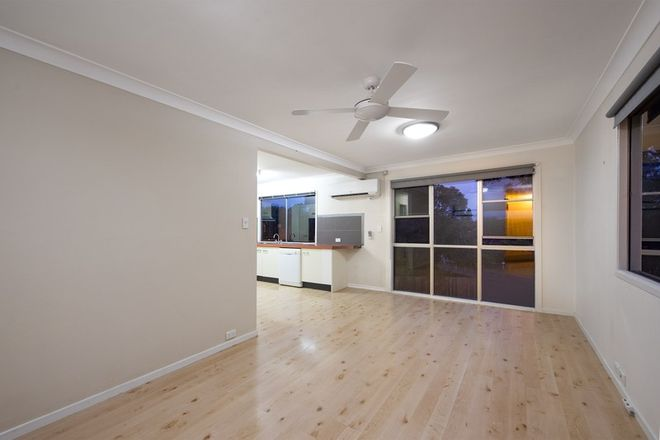 Picture of 49 Camelia Avenue, LOGAN CENTRAL QLD 4114