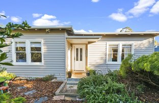Picture of 101 Pottery Road, Lenah Valley TAS 7008