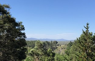 Picture of Lot 94 Back Creek Road, Braidwood NSW 2622