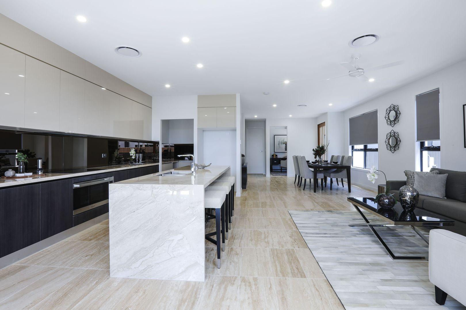 2/6 Lee Road, Runaway Bay QLD 4216, Image 2