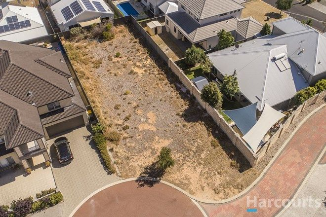 Picture of 7 Wicklow Close, BEACONSFIELD WA 6162