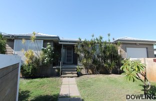 Picture of 1014 Nelson Bay Road, Fern Bay NSW 2295