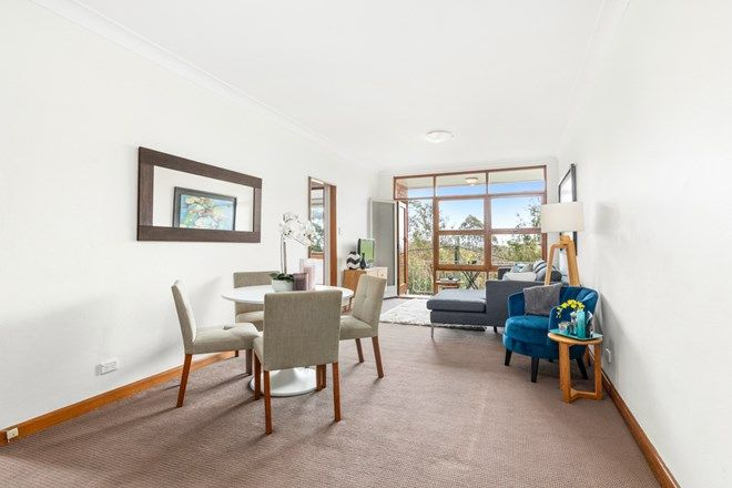 Picture of 4/812A Pacific Highway, CHATSWOOD NSW 2067