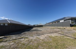 Picture of 10 Liner Street, Vincentia NSW 2540