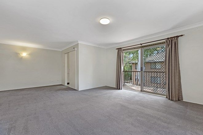 Picture of 14/8-12 Railway  Crescent, JANNALI NSW 2226