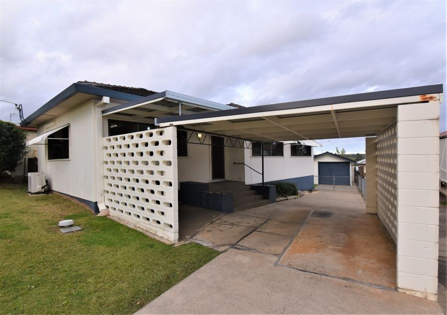 201 Bent Street, South Grafton NSW, Australia, South Grafton NSW 2460, Image 0