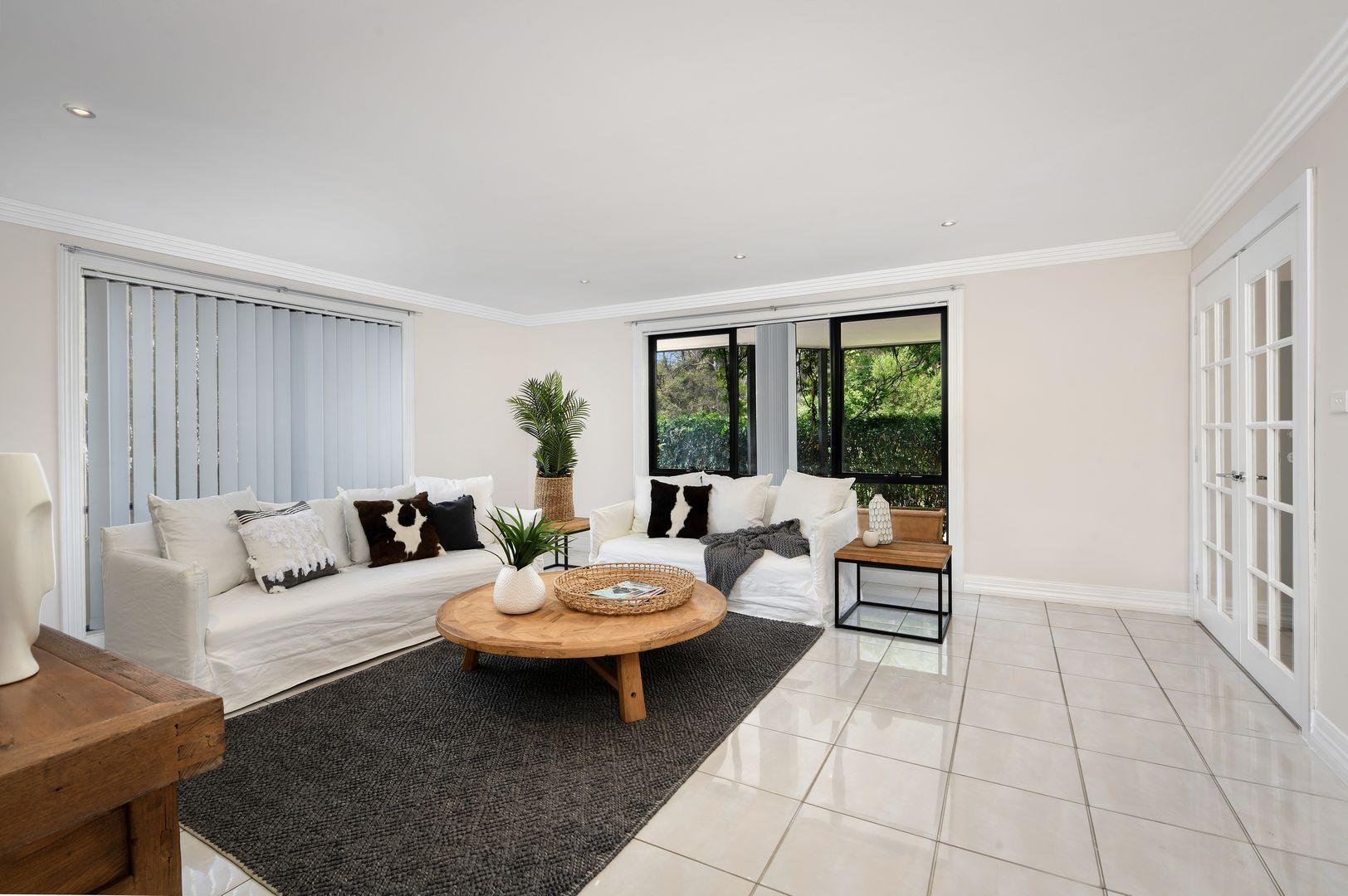 8 Jasmine Street, Colo Vale NSW 2575, Image 1