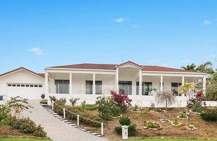34 Plantation Rise Drive, Woombye QLD 4559