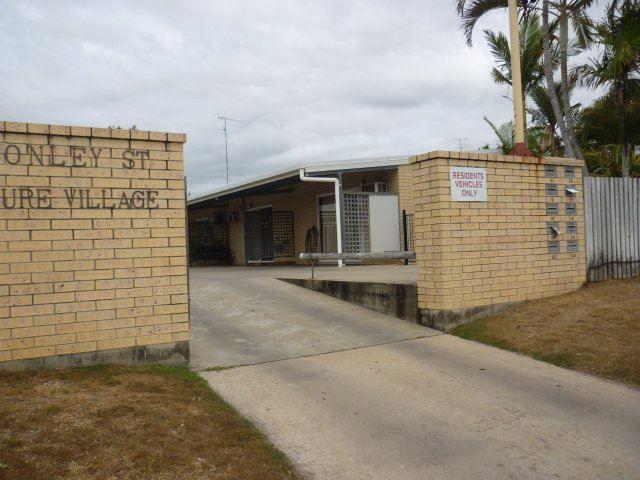 1/25 Conley Street, Ayr QLD 4807, Image 0