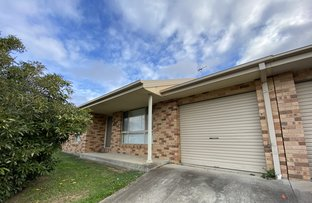 Picture of 111A Park Road, Nowra NSW 2541