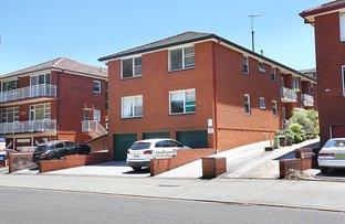3/44 Victoria Avenue , Penshurst NSW 2222