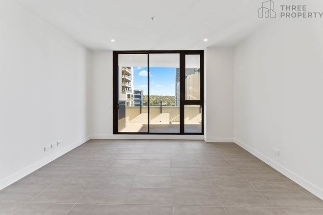Picture of 2-8 Foreshore  Boulevard, WOOLOOWARE NSW 2230