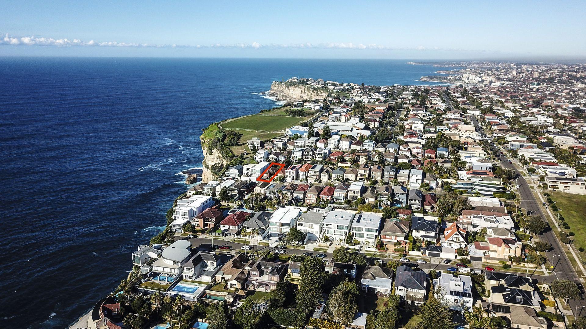 25 Myuna Road, Dover Heights NSW 2030, Image 1