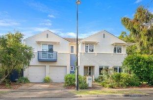 Picture of 75 Newington Boulevard, Newington NSW 2127