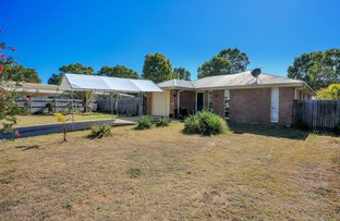 Picture of 16 Regency Road, Moore Park Beach QLD 4670