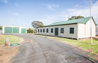 Picture of 3 Station Street, Gilgandra NSW 2827