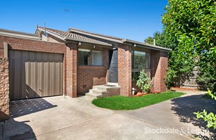 Picture of 4/1039 High Street, Reservoir VIC 3073