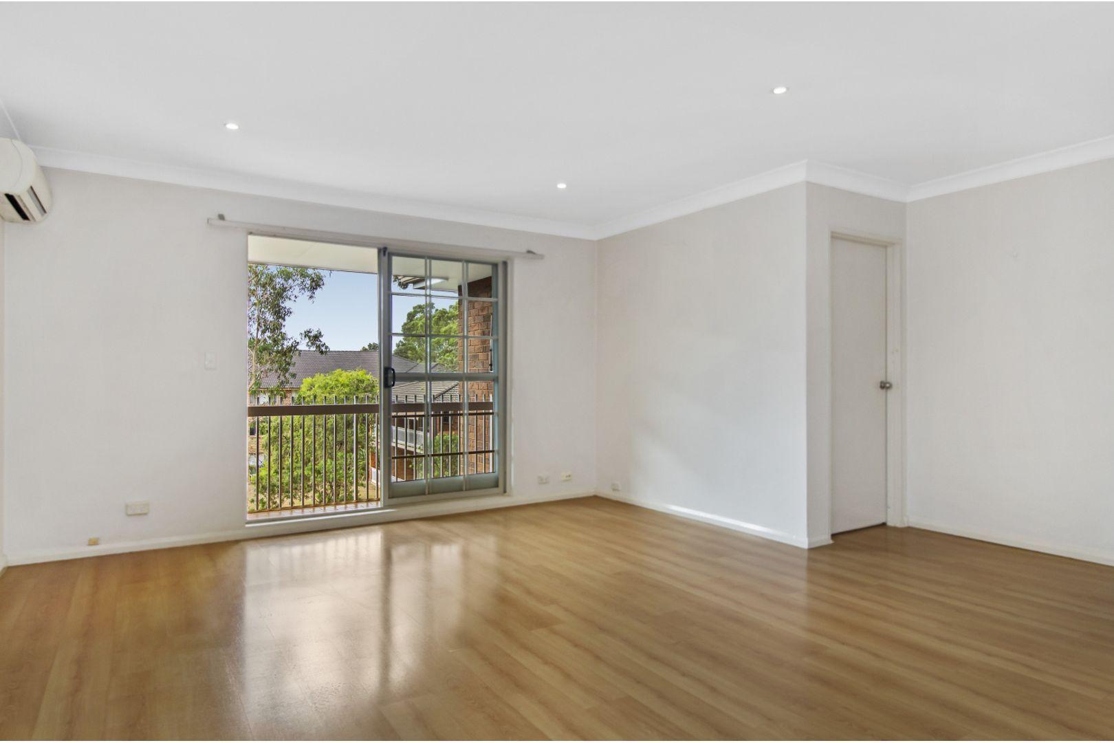 11, 95 Flora Street, Sutherland NSW 2232, Image 1