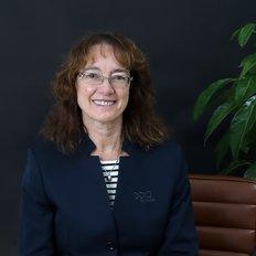 Kaye Lazenby, Sales representative